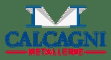 Calcagni Métallerie
